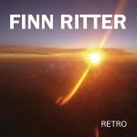 finn_ritter_cd_final.indd
