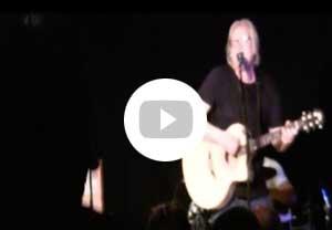 """Finn Ritter - """"Küssen"""", live beim Abschiedskonzert am 14.9.2013 in Berlin-Pankow"""